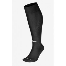 Nike Classic Dri-Fit Calza Calcio Nera Uomo-Giuglar Shop
