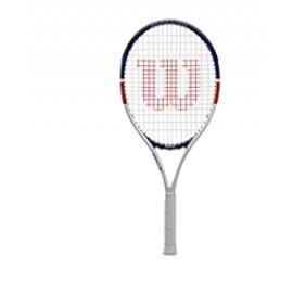 Wilson Roland Garros Elite...
