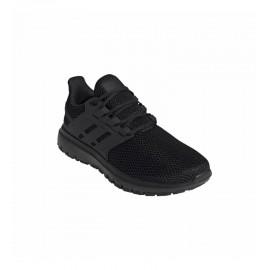 Adidas Ultimashow Nero/Nero Uomo - Giuglar Shop