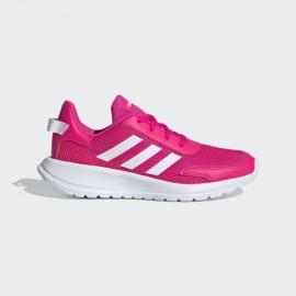Adidas Junior Tensaur Run K...
