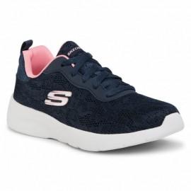 Skechers Dynamight 2.0 Tela...