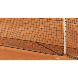Head Tennis Net Rete...