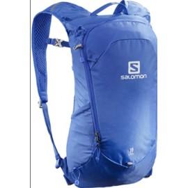 Salomon Trail Blazer 10...