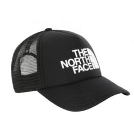 The North Face Tnf Logo...