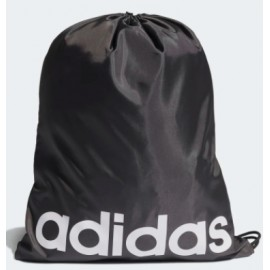 Adidas Linear Gymsack...
