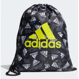 Adidas Sp Gymsack G...