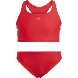 Adidas Junior Fit 2Pc 3S Y...