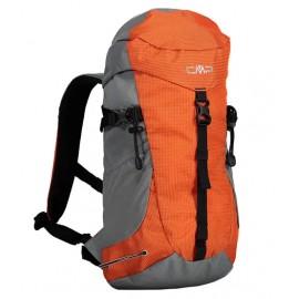 Cmp Looxor Zaino Trekking Arancio/Grigio-Giuglar Shop