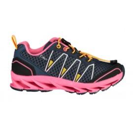 Cmp Kids Altak Trail Shoe...