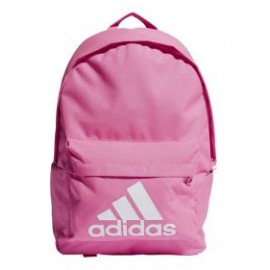 Adidas Classic Bp Bos Zaino...