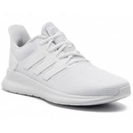 Adidas Runfalcon...