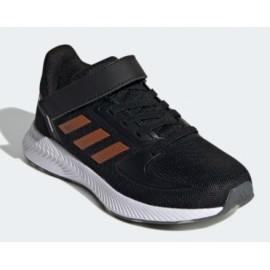 Adidas Junior Runfalcon 2.0...