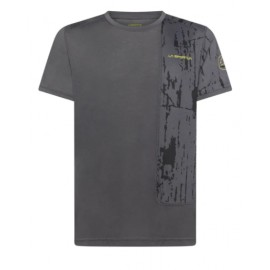 La Sportiva Lead T-Shirt...
