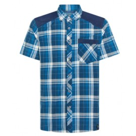La Sportiva Longitude Shirt...