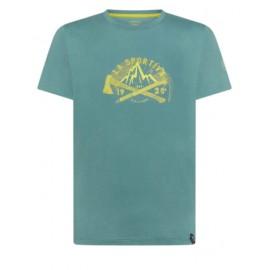 La Sportiva Hipster T-Shirt...