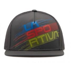 La Sportiva Trucker Hat...