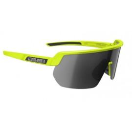 Salice 023Rw Nero Lime W/...