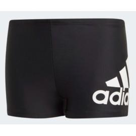 Adidas Junior Yb Bos Brief...