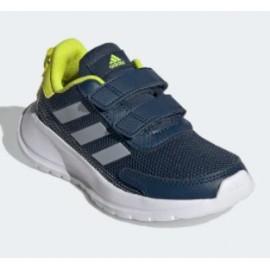Adidas Junior Tensaur Run C...