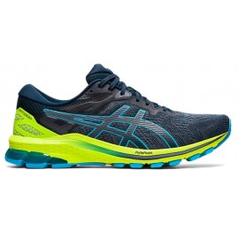 Asics Gt-1000 10 French...