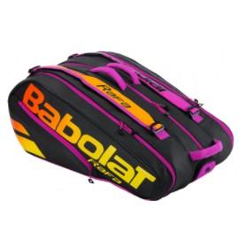 Babolat Rh X12 Pure Aero...