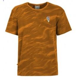 E9 Moveone 2.1 T-Shirt M/M Bruciato Uomo-Giuglar Shop