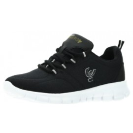 Freddy Fitness Energy Shoes...