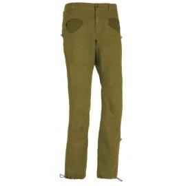 E9 Rondo Flax Pantalone...