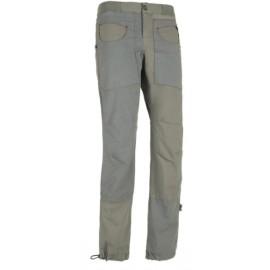 E9 N Blat2 Pantalone Tela...