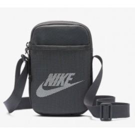 Nike Nk Heritage S Smit...