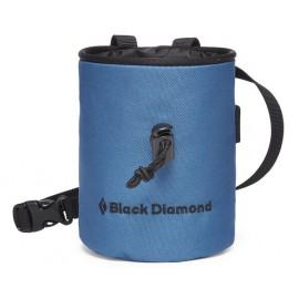 Black Diamond Mojo...