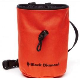Black Diamond Mojo Chalk...