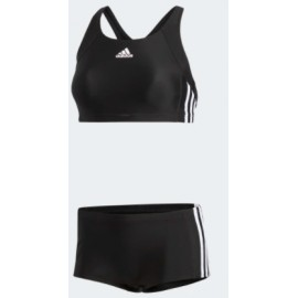 Adidas Inf Ec3S 2Pc Costume...