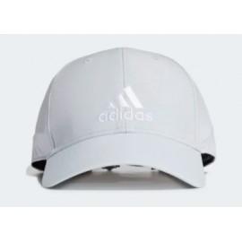 Adidas Bballcap Lt Emb...