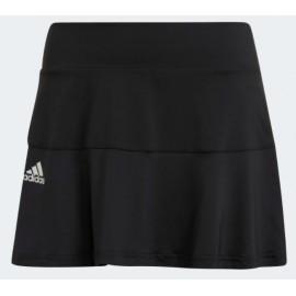 Adidas T Match Skirt Gonna...