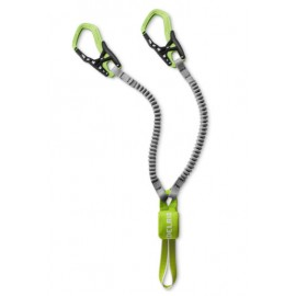 Edelrid Cable Kit Oasis Set...
