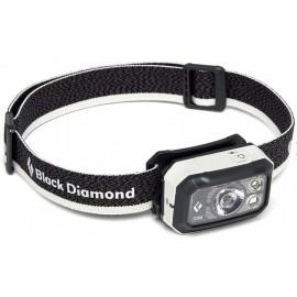 Black Diamond Storm Aluminum Lampada Frontale 400 Lumen-Giuglar Shop