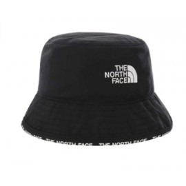 The North Face Cypress...