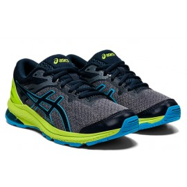 Asics Gt-1000 10 Gs French...