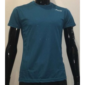 Joluvi T-Shirt M/M Blu...