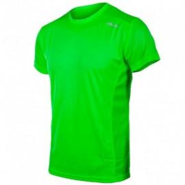 Joluvi T-Shirt M/M Verde...