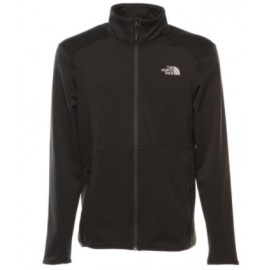 The North Face M Quest Fz...
