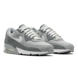 Nike Par Air Max 90 Rpm Lt...