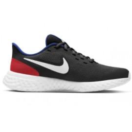 Nike Junior Nike Revolution...