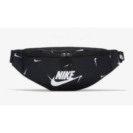 Nike Nk Heritage Hip Pack -...