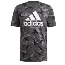 Adidas M Camo Aop T-Shirt...