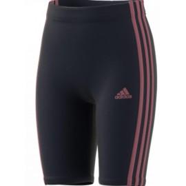 Adidas Junior G 3S Bk Short...