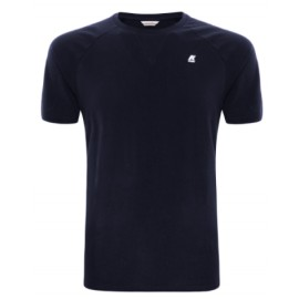 K-way Edwing T-Shirt M/M...