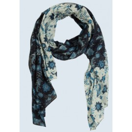 Pepe Jeans Lery Scarf...