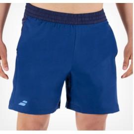 Play Short Men Tennis...